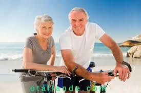 Информация для пенсионеров, состоящих в браке