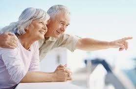 Каким образом можно получить пенсионную визу?